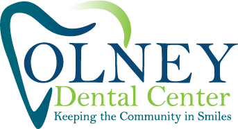 Olney Dental Center