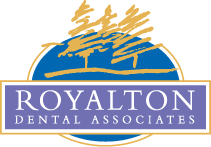 Royalton Dental Association