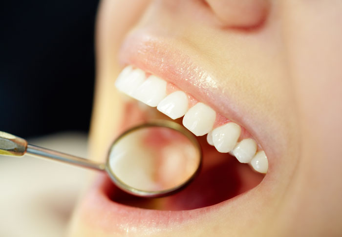Crown Lengthening Dentist Near Me Reviews