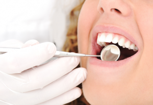 what is a bone graft