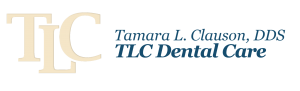 TLC Dental Care